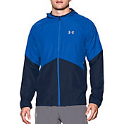 Under Armour Men's NoBreaks Storm Jacket