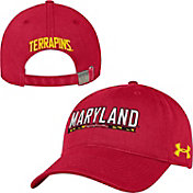 Maryland Terrapins Hats