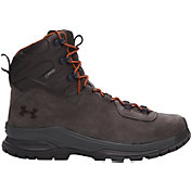 Under Armour Men's Noorvix GTX Hiking Boots
