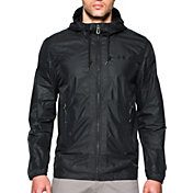 Under Armour Men's Performance Windbreaker Jacket