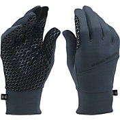 Under Armour Men's Armour Stretch Gloves