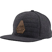 Under Armour Men's SC30 Elite Basketball Hat