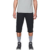 Under Armour Men's SC30 Basketball Half Pants