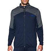 Under Armour Men's SC30 Super30nic Basketball Jacket