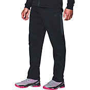 Under Armour Men's SC30 Essentials Basketball Pants