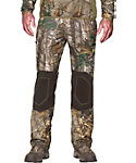Under Armour Men's Scent Control Fleece Hunting Pants