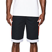 Under Armour Men's Isolation 11'' Basketball Shorts