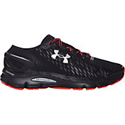 Under Armour Men's SpeedForm Gemini 2 Running Shoes