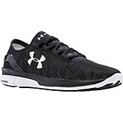 Under Armour Men's SpeedForm Apollo 2 Reflective Running Shoes