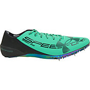 Under Armour Men's SpeedForm Sprint Pro Track and Field Shoes