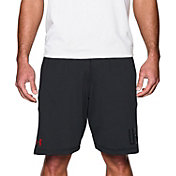 Under Armour Men's Country Pride USA Graphic Shorts