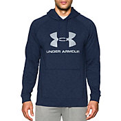 Under Armour Men's Sportstyle Pullover Sweatshirt