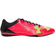 Under Armour Men's Spotlight ID Soccer Shoes