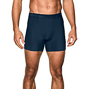Under Armour Men's Original Series Cupron 6'' Boxerjock