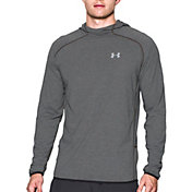 Under Armour Men's Threadborne Streaker Running Hoodie
