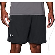 Under Armour Men's Streaker Running Shorts
