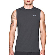 Under Armour Men's Threadborne Streaker Sleeveless Shirt