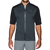 Under Armour Men's Storm 3 Half-Sleeve Golf Jacket