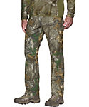 Under Armour Men's Storm Covert Camo Hunting Pants