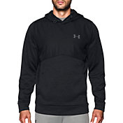 Under Armour Men's Storm Icon Woven Hoodie
