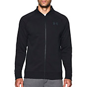 Under Armour Men's Storm Rival Fleece Jacket