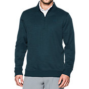 Men's Fleece Jackets & Sweaters