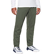 Under Armour Men's Storm Swacket Pants