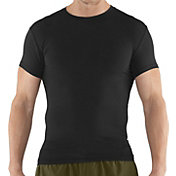 Under Armour Men's Tactical HeatGear Compression T-Shirt