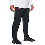 Under Armour Men's Tech Tapered Leg Pants