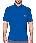 Under Armour Men's Tide Chaser Performance Shirt