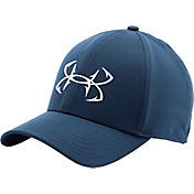 Under Armour CoolSwitch ArmourVent Cap