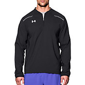 Under Armour Men's Ultimate Cage Team Jacket