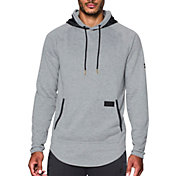 Under Armour Men's Pursuit Hoodie