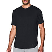 Under Armour Men's Pursuit T-Shirt