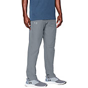 Under Armour Men's Circuit Woven Tapered Leg Pants