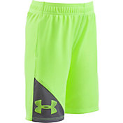 Toddler Boys' Shorts