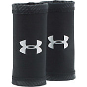 Under Armour CoolSwitch Wristbands