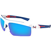 Under Armour Core 2.0 USA Sunglasses