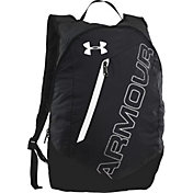 Under Armour Packable Backpack