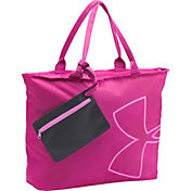 Under Armour Women's Big Logo Tote