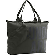 Under Armour Women's Big Wordmark Tote