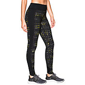 Under Armour Women's ColdGear&reg