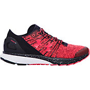 Under Armour Women's Charged Bandit 2 Running Shoes