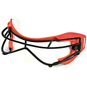Under Armour Women's Charge Lacrosse Goggles