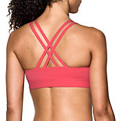 Under Armour Women's Eclipse Sports Bra