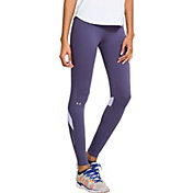 Under Armour Women's Fly-By Tights