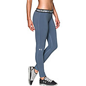 Under Armour Women's Favorite Leggings