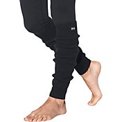 Under Armour Women's Favorite Leg Warmers