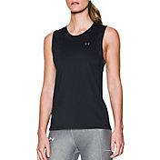 Under Armour Women's Got Game Muscle Tank Top