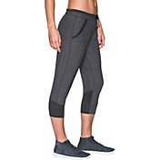 Under Armour Women's Got Game Capris